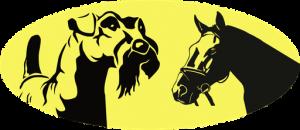 clip clop footer logo