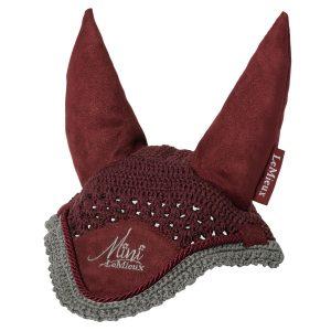 LeMieux Mini Fly Hood