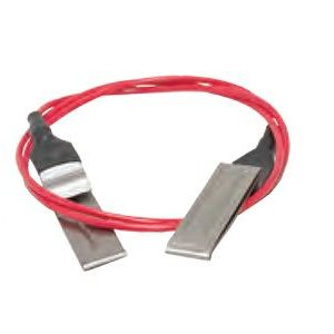 2 Line Tape Connector