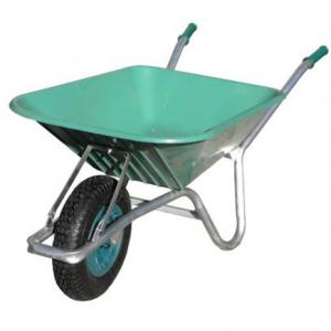 90L Wheelbarrow