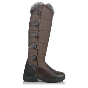 Brogini Forte Long Yard Boots