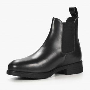 Brogini Harlynn Riding Boot