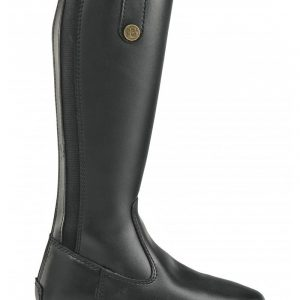 Brogini Modena Piccino Kids Long Boots