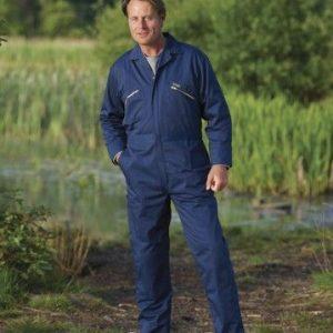 Champion Boiler Suits