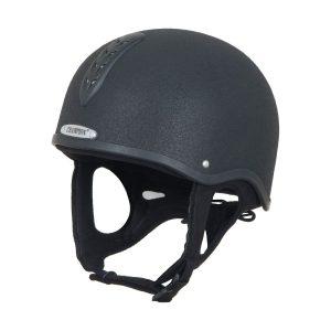 Champion Junior X-Air Helmet Plus