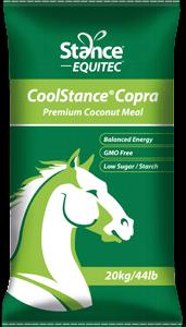 Cool Stance Copra
