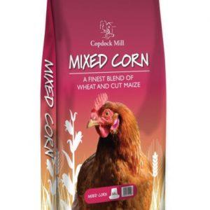 Copdock Mill Mixed Corn