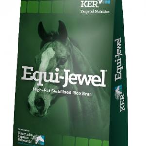 Equi - Jewel