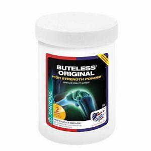 Equine America Buteless Powder