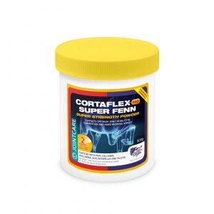 Equine America Cortaflex HA Super Fenn Powder