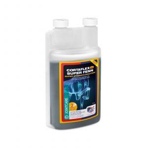 Equine America HA Cortaflex Super Fenn Liquid
