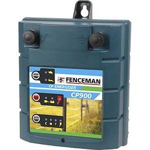 Fenceman CP900 Energiser