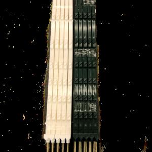 Fenceman Plastic Electric Posts