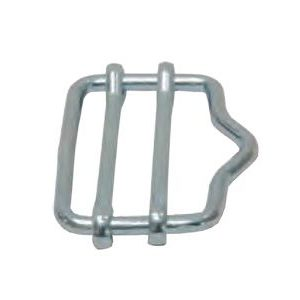 Fenceman Tape Connector 40mm