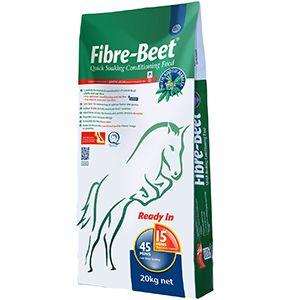 Fibre Beet