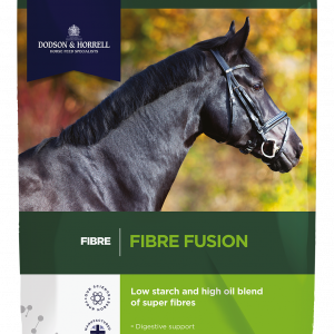 Fibre Fusion