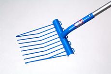 Fyna-lite Mini Mucka Childs Stable Fork