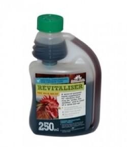 Global Herbs Revitaliser