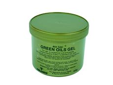 Gold Label Green Oils Gel