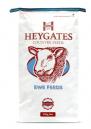 Heygates Ewe Rolls