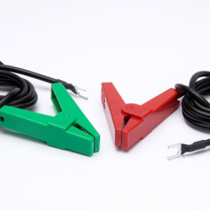 Hotline Replacement Leads