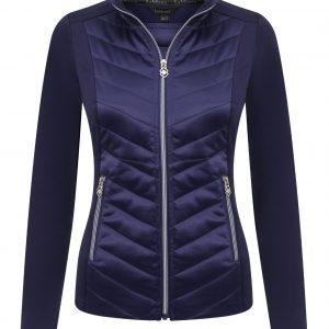 LeMieux Dynamique Jacket