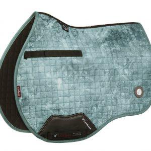 LeMieux Glace Saddle Cloth GP
