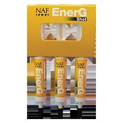 Naf EnerG Shots