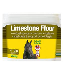 Naf Limestons Flour