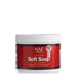 Naf Soft Soap