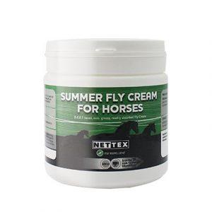 Nettex Summer Fly Cream