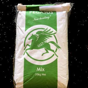 Pegasus Mix
