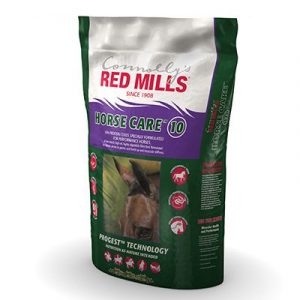 Red Mills Horse Care 10