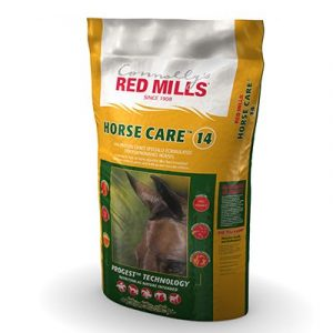 Red Mills Horse Care 14