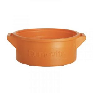 Rumevite Container