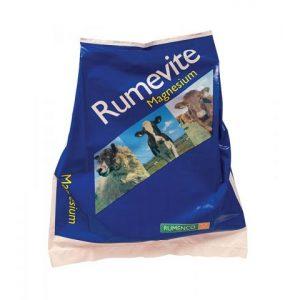Rumevite Magnesium