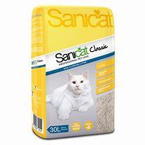 Sanicat Classic 30L