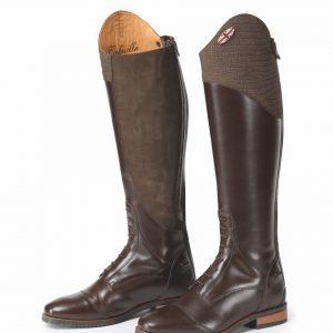 Shires Gabriella Riding Boots