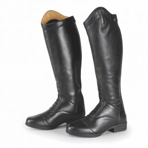 Shires Luisa Synthetic Long Boots