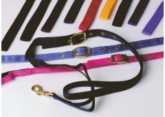 Side Reins - Horse Size