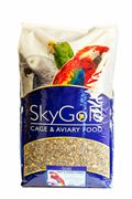 SkyGold Fruit & Aniseed Parrot Mix