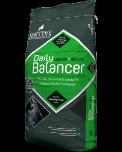 Spillers Daily Balancer