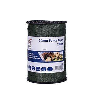 Stanard Tape 20mm x 200m