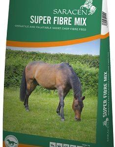 Super Fibre Mix