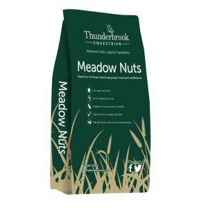 Thunderbrooks Meadow Nuts