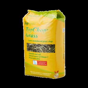 Top Chop Grass