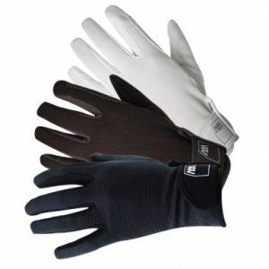 Woof Wear Grand Prix Glove